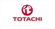 TOTACHI NIRO